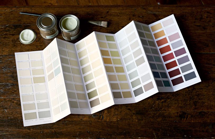 Intro-to-Colour1