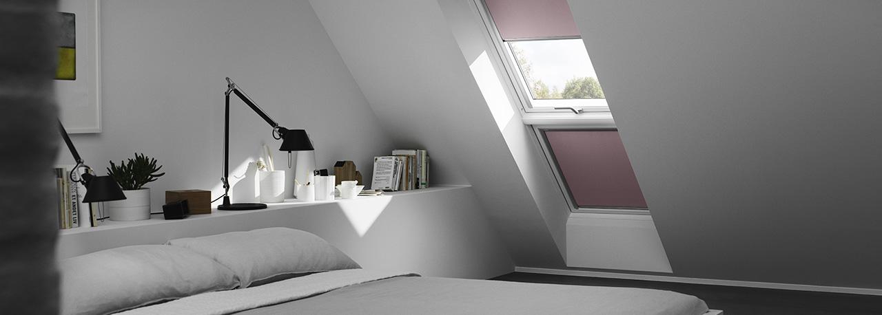 dkl-blackout-blind-bedroom-115956-01-hero_1280x458