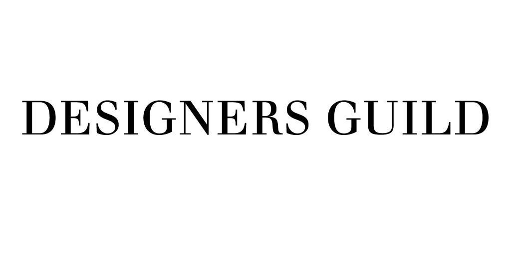 Tæpper fra Designers Guild