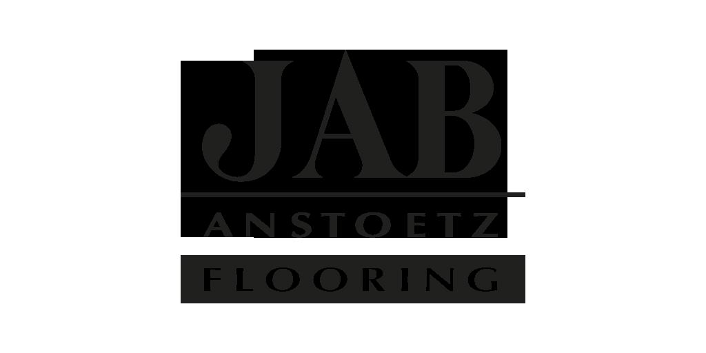Tæpper fra JAB