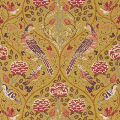 Morris easons by May_216685_Saffron