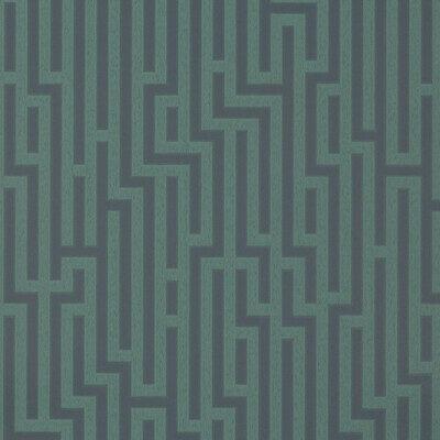 Fretwork-Indigao_BW45007_9